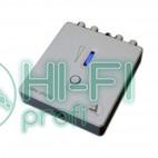 Фонокорректор Clearaudio Nano Phono Silver V2 з виходом на навушники(EL 028 H/S) фото 7