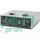 Фонокорректор Pro-Ject PHONO BOX DS2 USB SILVER фото 2