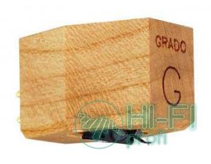 GRADO Reference Sonata