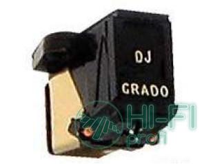 GRADO Prestige DJ100