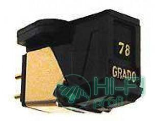 GRADO Prestige 78C mono