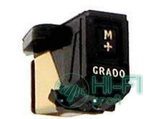 GRADO Prestige MC+ mono