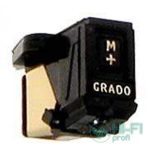 GRADO Prestige ME+ mono