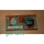 Звукосниматель Benz-Micro Wood SH фото 2