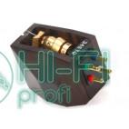 Звукосниматель Benz-Micro Ruby Z фото 3