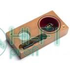 Звукосниматель Benz-Micro Ruby Z фото 2