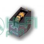 Звукосниматель Benz-Micro LP фото 3