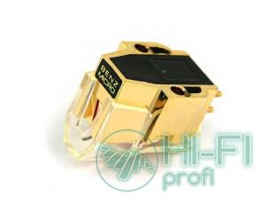 Звукосниматель Benz-Micro MC-Gold
