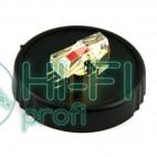 Звукосниматель Benz-Micro MC-Gold фото 3