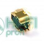 Звукосниматель Benz-Micro MC-Gold фото 2