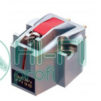Звукосниматель Benz-Micro MC-Silver фото 2