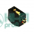 Звукосниматель Benz-Micro Ebony M фото 3