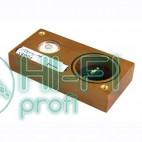 Звукосниматель Benz-Micro Ebony M фото 2