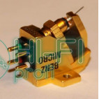 Звукосниматель Benz-Micro Glider SH фото 2