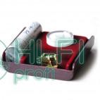 Звукосниматель Benz-Micro Glider SL фото 3