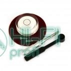 Звукосниматель Benz-Micro Ebony H фото 4