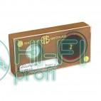 Звукосниматель Benz-Micro Ebony H фото 3