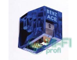 Звукосниматель Benz-Micro ACE SH