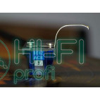 Звукосниматель Benz-Micro ACE SH фото 2