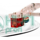 Звукосниматель Benz-Micro Benz ACE SL фото 2