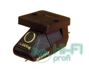 Звукосниматель Goldring G1022GX