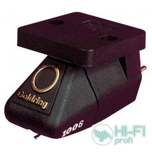 Звукосниматель Goldring G1006