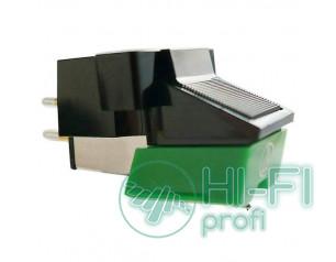 Звукосниматель Audio-Technica AT95EBL