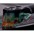 Звукосниматель ORTOFON 2M Bronze фото 3