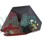 Звукосниматель ORTOFON 2M Red фото 3