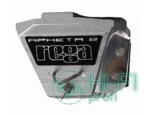 Звукосниматель Rega Apheta3 (MC)