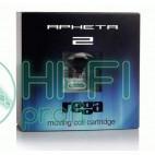 Звукосниматель Rega Apheta3 (MC) фото 3