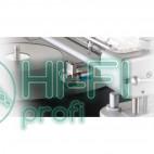 Картридж Clearaudio Titanium V2 MC (MC015/V2) фото 3