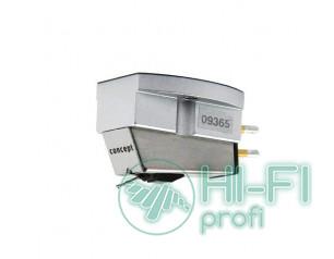 Картридж Clearaudio Concept V2 MM (MM012)