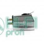 Картридж Clearaudio Concept V2 MM (MM012) фото 3