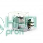 Картридж Clearaudio Concept V2 MM (MM012) фото 4