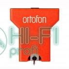 Звукосниматель ORTOFON Quintet Red фото 3