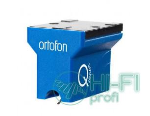 Звукосниматель ORTOFON Quintet Blue