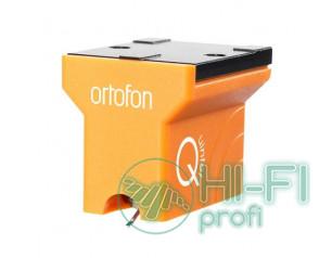 Звукосниматель ORTOFON Quintet Bronze