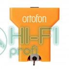 Звукосниматель ORTOFON Quintet Bronze фото 3