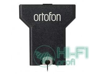 Звукосниматель ORTOFON Quintet Black S