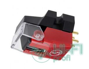 Звукосниматель Audio-Technica cartridge VM540ML Moving Magnet