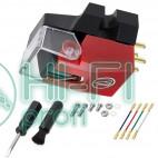 Звукосниматель Audio-Technica cartridge VM540ML Moving Magnet фото 2