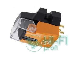 Звукосниматель Audio-Technica cartridge VM530EN Moving Magnet