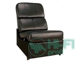 Крісло для домашніх кінотеатрів Movie HTS-105M