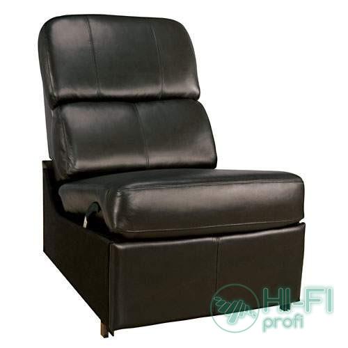 Кресло для домашних кинотеатров Movie HTS-105M