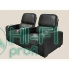 Кресло для домашних кинотеатров Movie HTS-105M фото 4