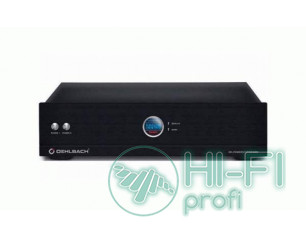 Сетевой фильтр Oehlbach Powersocket 909
