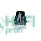 Сетевой фильтр Oehlbach Powersocket 905 Black фото 2