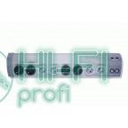 Сетевой фильтр Oehlbach Powersocket 905 фото 3