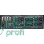 Сетевой фильтр Furman IT-Reference 16E i фото 2